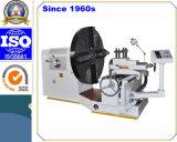Tipo barato torno do assoalho de preço da alta qualidade de China do CNC (CK6020)
