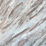 Silberner Dracheonyx-Poliermarmor für Platte-Fußboden-Fliese