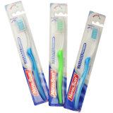 Cepillos de dientes para adultos