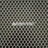 Rete di plastica di Werson per la rete del condizionatore d'aria /PE