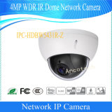 Камера IP сети купола иК Dahua 4MP WDR (IPC-HDBW5431R-Z)