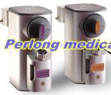 Die neue Reichweite-Maschine Jinling-850