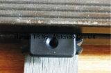 튼튼한 목제 플라스틱 합성 Decking 부속품