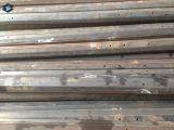TUFFO caldo Palo d'acciaio Octagonal elettrico galvanizzato di 11m