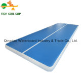 Sale caldo Air gonfiabile Mat per Wholesale