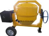 Misturador de cimento de China de 750 litros