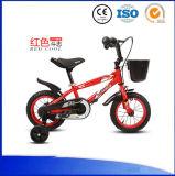 Bici materiale d'acciaio della bicicletta per il bambino