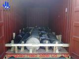 Het Gesmede Staal JIS van AISI H13/DIN1.2344/SKD61 om Staaf