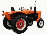 La mayoría de los tractores populares Ts-350 del equipo de la maquinaria de la agricultura