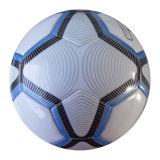 Nuova sfera di calcio del PVC di disegno 2014