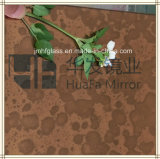 miroir 10mm antique de 3mm 4mm 5mm 6mm 8mm