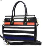 熱いデザイナーハンドバッグの割引デザイナーハンドバッグの卸売デザイナーハンドバッグ