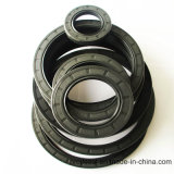 Silicium Rubber / Tg Oil Seal / Motorcycle Parts