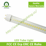 15W 18W LED Tube Light Tube