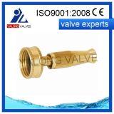 Ajustage de précision de pipe Yl1005