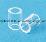 Boucles et cylindres de clonage en verre de Pyrex