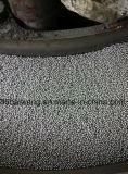 Bolas de acero al carbono 3.969mm