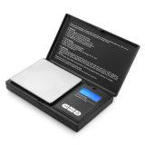 100g 0.01g電子デジタルの小型の宝石類のスケール
