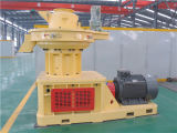 [س] يوافق كريّة طينيّة مطحنة آلة 3 طن لكلّ [هوورل] ([زلغ1050]) لأنّ عمليّة بيع