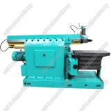 金属のShaperのプレーナーのツール(BY60100C)のための大きい油圧形成機械