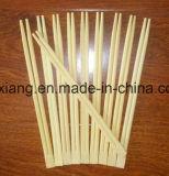 Деревянные палочка использовали Dinnerware трактира