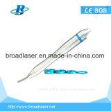 30W juntó retiro vascular del laser del diodo de la fibra 980nm