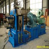 구리와 알루미늄을%s 지속적인 밀어남 기계 Kslj550