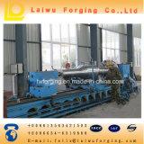 Contact modifié Apiq1 de centralisateur utilisé pour le pétrole et les industries du gaz