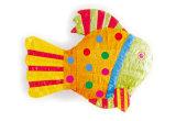 Pesci Pinata per Children Party