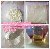 Steroid CAS 7207-92-3 van het Propionaat van Nandrolone 17-Propionate/Nandrolone van Hormonen Supplementen van de Spier