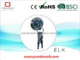 Veilige Doos met LCD Vertoning (g-25EL)