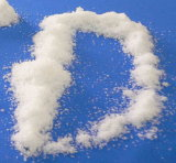 Oxalische Säure 96%, 99.6% für Leder und Bräunen