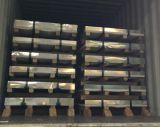 Kaltgewalztes Edelstahl-Blatt (Farben-Blatt)