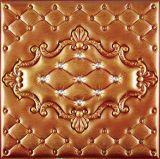 Het nieuwe Comité van de Muur van het Ontwerp 3D voor Muur & Plafond decoratie-1072