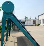 カザフスタンの太陽給湯装置300リットルの