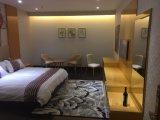 Mobília do quarto do hotel/mobília enorme luxuosa do quarto/série de quarto enorme hotel padrão/mobília enorme do quarto de convidado da hospitalidade (NCHB-00316)