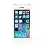 Hete Sale Original Factory Unlocked Cell Phone 5s 64GB 32GB 16GB Smart Phone, 3G Mobile Phone, Phone 5s