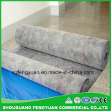 Membrana impermeabile del tetto di gomma eccellente del prodotto EPDM
