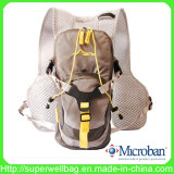 Fashion Polyester Water Carrier Hydration Rucksack für Cycling / Bike / Sport (SW-0747)