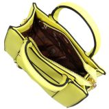 De modieuze Afneembare Handtas van de Merknaam van de Merken van de Zakken van de Ontwerper van de Schouderriem Funky Funky