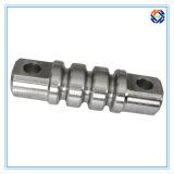 Ricambi auto di CNC Machined per Torque Rod