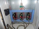 CNC機械を製粉する型の彫版機械訓練