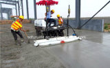 Trimble Montar-en la perorata hidráulica completa del laser del concreto (FJZP-200)