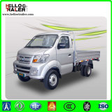 Piccolo mini camioncino scoperto del carico del motore diesel 1.5t della Cina Sinotruk Cdw 4X2
