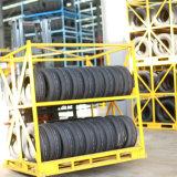 15 pulgadas radial del neumático de coche de invierno (185 / 65R15 195 / 60R15 205 / 65R15 215 / 70R15)