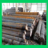 S45cの丸棒、S45cの炭素鋼の指定、S45cの材料仕様書