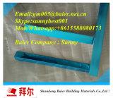 Réseaux galvanisés à chaud du plafond T de système de plafond