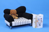[فشيون هووس] طفلة أثاث لازم أطفال كرسي تثبيت ([سإكسبّ-226])
