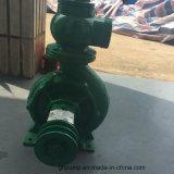 Bomba de imprensa 80scb-65 da mão de uma cor verde de 3 polegadas