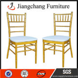 China, de calidad superior del metal Chiavari Silla Tiffany ( JC- ZJ108 )